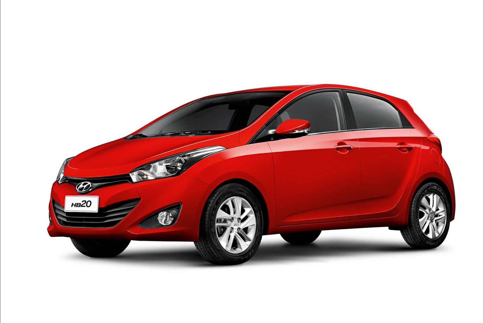 Hyundai I20 Reviews >> New Hyundai HB20 Photo gallery | Car Gallery | Premium ...